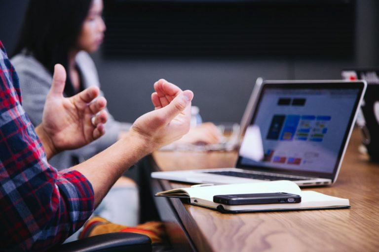 Startup in Bayern gründen – darauf solltet Ihr achten