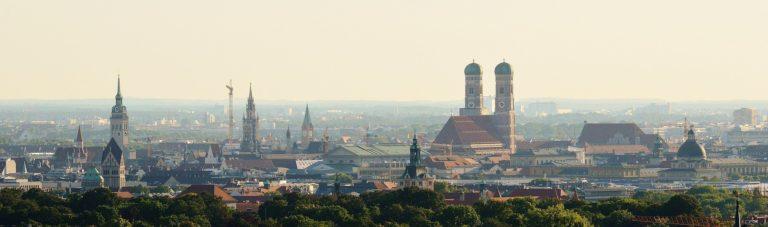 Wozu Bayern-Startups.com ?