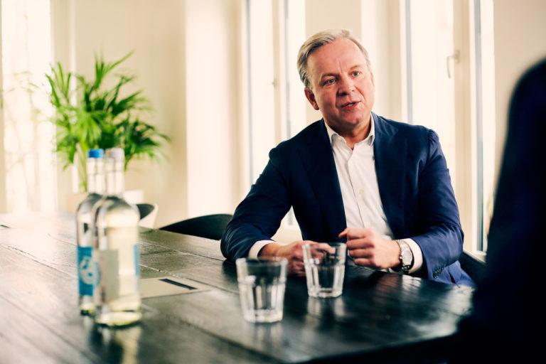 Julep schließt erfolgreich Series-A-Finanzierungsrunde über 2,0 Millionen Euro ab