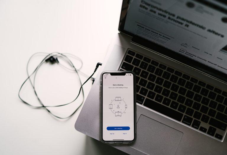 BayStartUp-Webinar – IT & IP – Was macht patentrechtlich Sinn für Startups ?