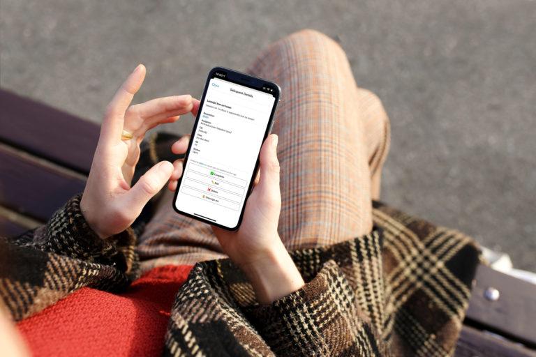 Neue App aus München ermöglicht den Betrieb von Helpdesks direkt in Slack