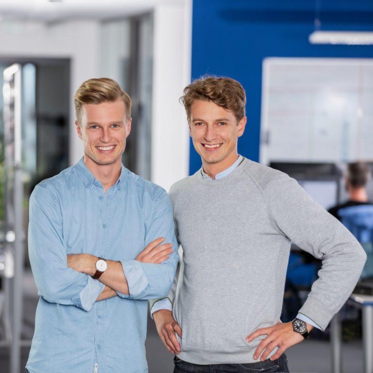 Profitables Wachstum trotz Corona: Travel-Tech-Start-up Holidu erhält Investment vom ehemaligen Booking.com-CEO Kees Koolen