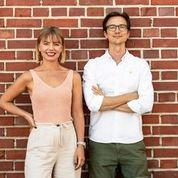 Nachhaltig und vegan: Münchener Naturkosmetik-Startup Kia-Charlotta sichert sich Wachstumskapital