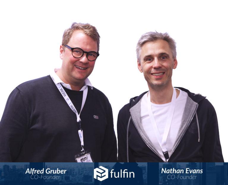 fulfin – flexible Finanzierungslösungen für Online-Unternehmen und E-Commerce-Händler