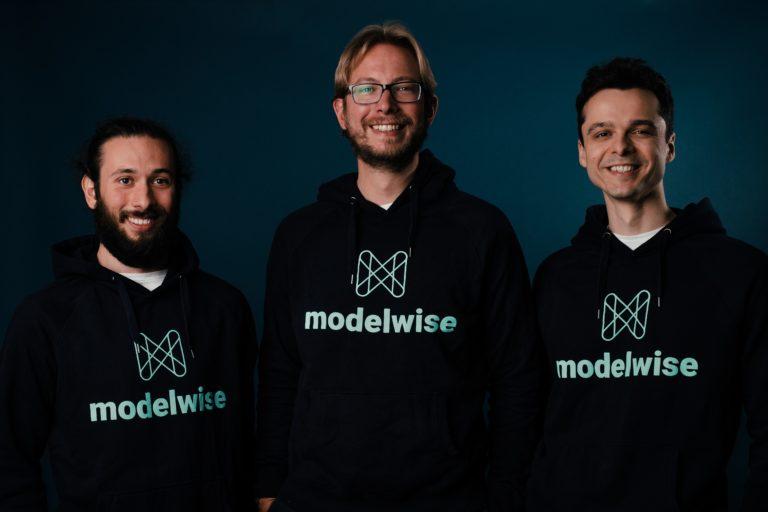 modelwise aus München im Interview