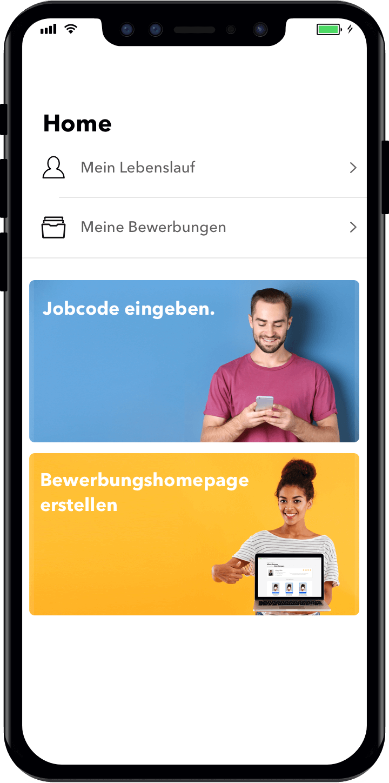 Talent Experience Plattform Phenom übernimmt Münchner Start-up Talentcube