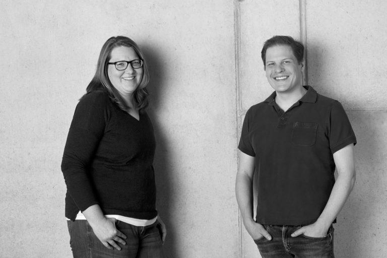 Xentral sichert sich 20 Millionen Series-A-Finanzierung unter der Leitung von Sequoia Capital mit Beteiligung des Visionaires Club