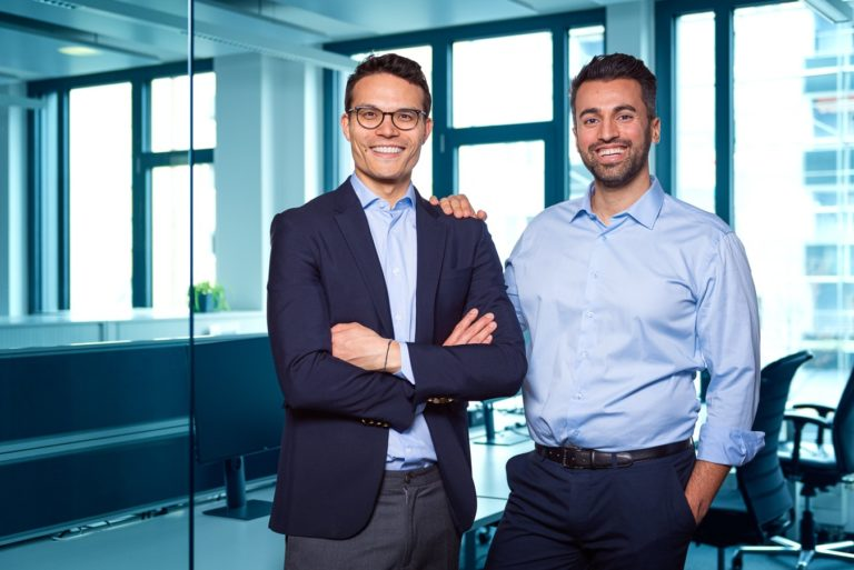DataGuard – die Datenschutzexperten