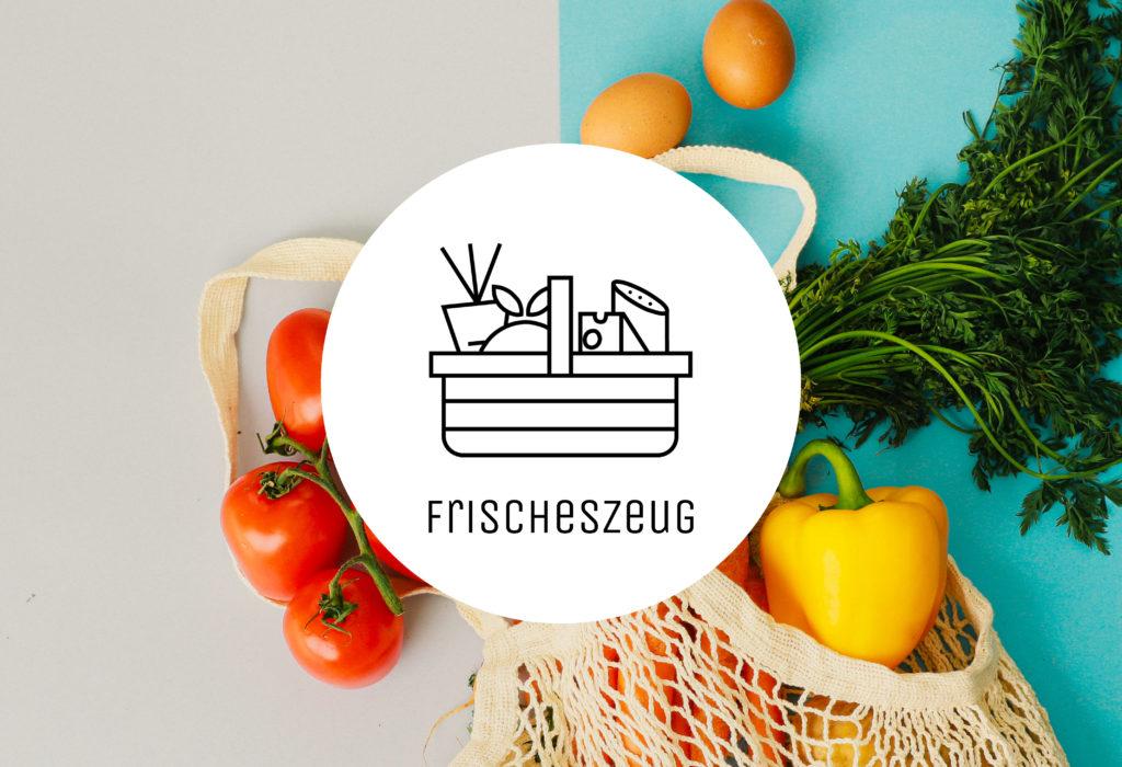 FrischesZeug – die Plattfrom für regionale Produkte aus München